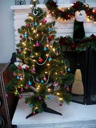 We found 70++ Images in 3 Feet Christmas Tree Gallery: