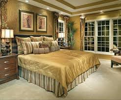 Traditional master bedroom designs Classic Traditional Master Bedroom Decorating Ideas Bedrooms Pleasing Decor Designs Full Size Orcateaminfo Decoration Traditional Master Bedroom