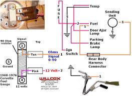 gm fuel sending unit wiring wiring diagram detailed 10 new photos of gm fuel sending unit wiring diagram the chevy fuel tank units gm fuel sending unit wiring
