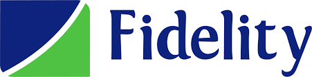 Fidelity Bank Recruitment 2021 | Jobs & Careers Application Portal