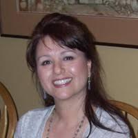 "20+ ""Kelley Sims"" profiles   LinkedIn"