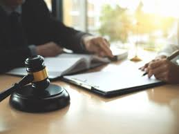 Top Law Firms In New York City -  New York Workers Compensation Lawsuits