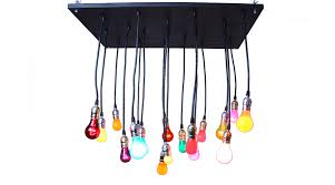 eco lighting supplies.  Supplies The Top 10 Lighting Stores In NYC With Eco Supplies