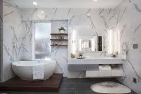 bathroom remodel dallas tx. Dallas-bathroom-remodelimg-jb-gray-marble-remodel-dallas Bathroom Remodel Dallas Tx