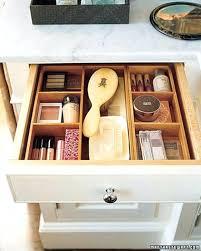 diy drawer dividers cardboard popular kitchen drawer organizer ideas cardboard drawer pull out kitchen drawer organizer