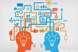 Закачать Предпринимательская Деятельность в Беларуси курсовая Предпринимательская деятельность в беларуси курсовая в деталях