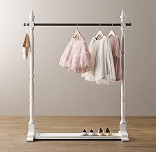Child Size Coat Rack Awesome Mini Wardrobe Rack In Child Size Coat Plan 32 Kmlawcorp