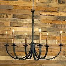 cast iron chandelier antique wrought iron chandeliers rustic interior home design rustic wrought iron chandelier lightning