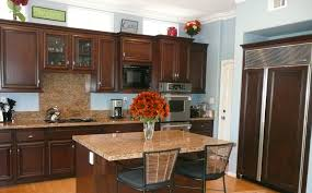 Kitchen Facelift Kitchens A Sensible Chic Interior Design San Diego Residential