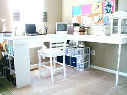 decorate office at work. Office Decor Ideas For Work Small  . Decorate At