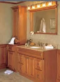 free bathroom vanity cabinet plans. woodwork woodworking plans vanity cabinet pdf free bathroom n