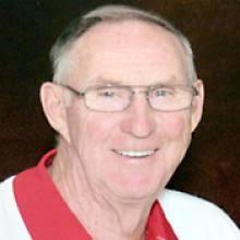 STEVENSON JOHN - Obituaries - Winnipeg Free Press Passages