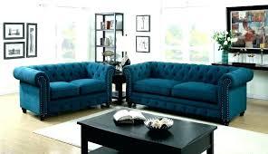 navy tufted sofa blue tufted sofa my blog dreaded picture pt navy leather velvet quinn navy velvet tufted tuxedo sofa
