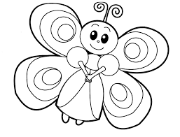 Small Picture Animals coloring pages for babies 102 Animals Kids printables