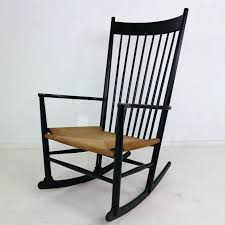 chair white patio rocker black outdoor rocking chairs red medium size of indoor wooden c