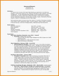 Good Resume Fonts Classy Good Resume Fonts Unique Resume Writing Resume Profile Examples