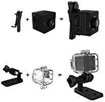 wholesale video color 520tvl night vision mini small camera mc493