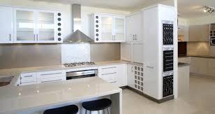 flat pack kitchen cabinets perth wa. showroom-02 flat pack kitchen cabinets perth wa