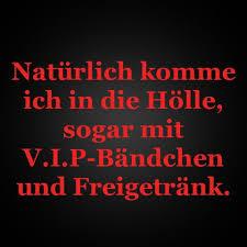 Lustige Sprüche Zitate Quotes Deutsch Lustige Sprüche
