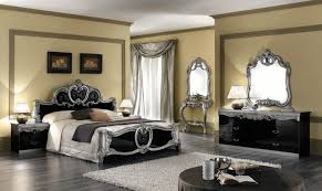 traditional bedroom ideas with color. Bedroom Classic With Brown Color For Interior Traditional Ideas I