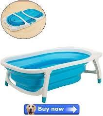 small dog bath tub