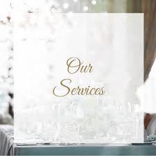 Pocketful Of Sunshine Event Design Full Service Wedding Planning Wedding Planning Services