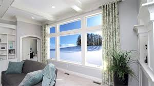 E Local Window Installers Pittsburgh Legacy Content  Windows Photo 1