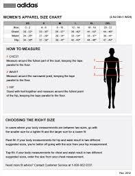 Adidas Men S Size Chart Pants Adidas Mens Clothing Size Chart Cm