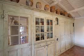 shabby chic kitchen furniture. contemporary chic for shabby chic kitchen furniture k