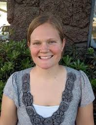 San Diego Babysitter Nanny Spotlight Amy G San Diego Babysitter For Joannas Nannies