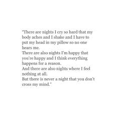 Cute Love Quotes Tumblr Adorable Happy Love Quotes Tumblr Tumblr Love Quotes For Him Love Quotes On