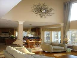 decorate small dining room dining room kitchen living room combo decorating small ideas dining beautiful pictures of and to decorate decorate small living