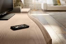Mobile soggiorno in stile nordico 593 napol arredamenti