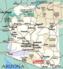 maps of dallas map of arizona cities Travel Map Of Arizona map of arizona cities for free download travel map of arizona and utah