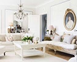 white furniture living room ideas. Excellent Design White Living Room With Amazing Interior Ideas Furniture