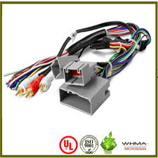 buy electro mechanical components with cheap wholesale price from 7mgte Wiring Harness For Sale electro mechanical components delphi 7mgte wiring harness 7mgte engine wiring harness for sale