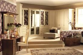 modern queen bedroom sets. Oak Bedroom Sets Large Size Of Solid Light Furniture Wood Queen Modern E