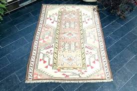 6x6 square rug square rugs square area rugs s area rug sizes square area rugs square