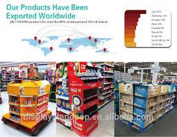Cardboard Display Stands Australia Cardboard Plate Display Stand Corrugated Advertising Display Floor 73
