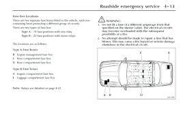 2002 mitsubishi lancer oz rally fuse box diagram jaguar how common 2002 mitsubishi lancer fuse box diagram 2002 mitsubishi lancer oz rally fuse box diagram jaguar how common fault code panel cigarette lighter