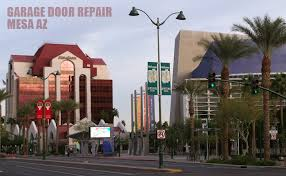 garage door repair mesa azGet Top Rated Garage Door Repairs In Mesa AZ  Arizona