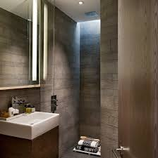 image from houzz