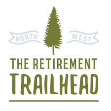 The Retirement Trailhead