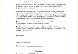 Cover Letter In Spanish Example How To Write Bibliography Format 127