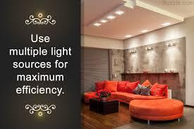 living room ceiling lighting. Living Room Ceiling Lighting