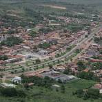 imagem de Governador Nunes Freire Maranhão n-9