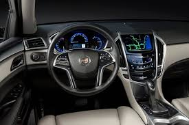 cadillac small suv 2013 cadillac get image about wiring diagram used 2013 cadillac srx pricing features edmunds