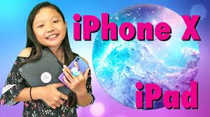 iPhone X & iPad accessories | <b>Monkeyhead Galaxy PopSockets</b> ...