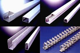 wiring accessories cables kai suh suh enterprise wiring accessories