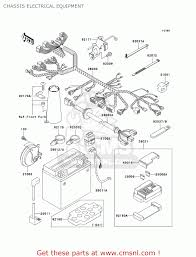 turn signal switch wiring diagram 900 turn wiring diagram kawasaki vulcan 800 wiring diagram